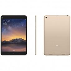 Планшет Xiaomi Mi Pad 2 2/16GB (Gold)