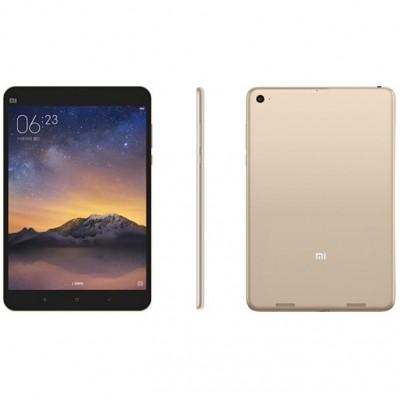 Планшет Xiaomi Mi Pad 2 2/16GB (Gold), код: 5353
