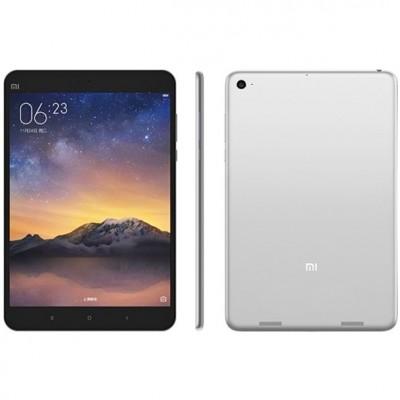 Планшет Xiaomi Mi Pad 2 2/16GB (Silver), код: 5354
