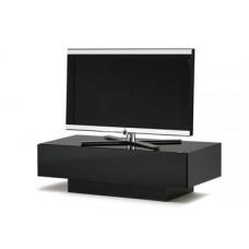 Подставка под телевизор Spectral Brick BR1201