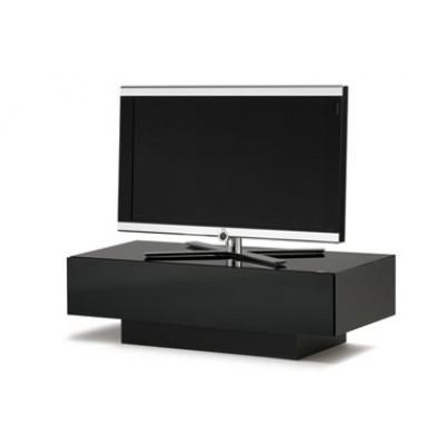 Подставка под телевизор Spectral Brick BR1201, код: 6031