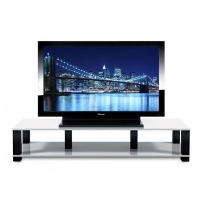 Подставка под телевизор Spectral HE2002, код: 707