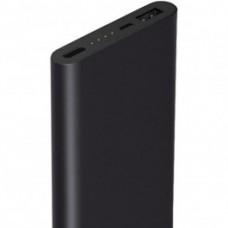 Внешний аккумулятор (Power Bank) Xiaomi Power Bank 2 10000mAh Black