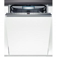 Посудомоечная машина Bosch SBV69N00