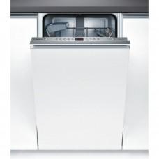 Посудомоечная машина Bosch SPV53M70EU