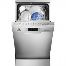Посудомоечная машина Electrolux ESF4510ROX