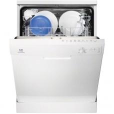 Посудомоечная машина Electrolux ESF6211LOW
