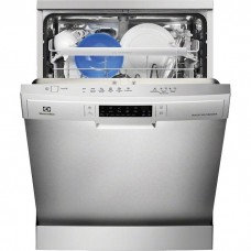 Посудомоечная машина Electrolux ESF7630ROX