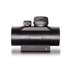 Коллиматорный прицел Hawke optics RD1x30M WP (9-11mm)