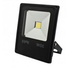 Прожектор Ecolux LED - SMB30, 30W