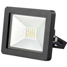 Прожектор Works LED FL10 SMD
