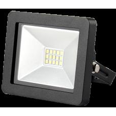 Прожектор Works LED FL10 SMD