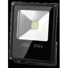 Прожектор Works LED FL10