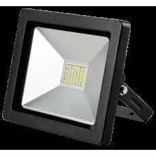 Прожектор Works LED FL20 SMD