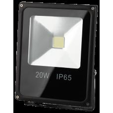 Прожектор Works LED FL20
