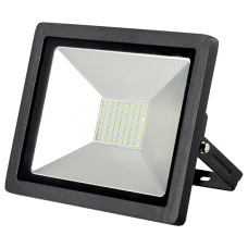 Прожектор Works LED FL30 SMD