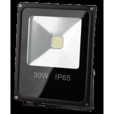 Прожектор Works LED FL30