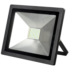 Прожектор Works LED FL50 SMD