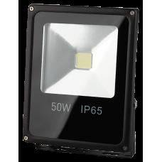 Прожектор Works LED FL50