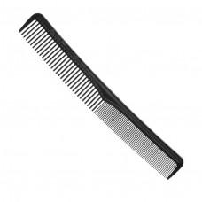 Расческа для мужской комбинированой стрижки Eurostil 00115