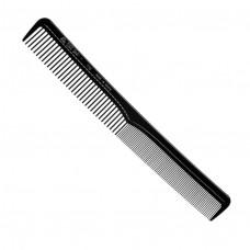 Расчёска для мужской стрижки длинная Eurostil 00116