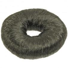Валик для причесок круглый Sibel 0910832-02