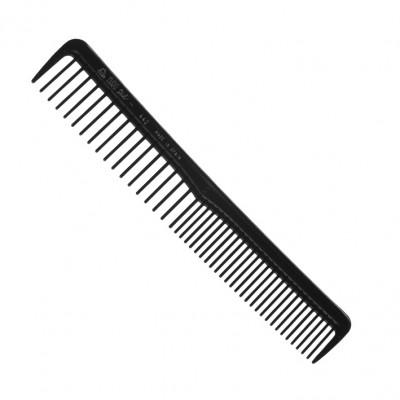 Расческа Eurostil 00442 для стрижки 17.5 см., код: 6645