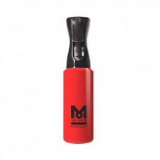 Распылитель для воды Moser 0092-6240, 500 мл.