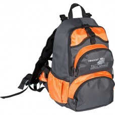 Рюкзак спиннингиста Dragon CHR-95-12-000 Hells Anglers M
