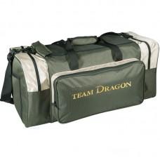 Сумка дорожная Team Dragon CHR-96-08-001