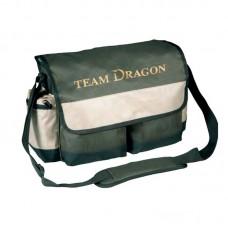 Сумка спиннингиста Team Dragon CHR-96-11-002