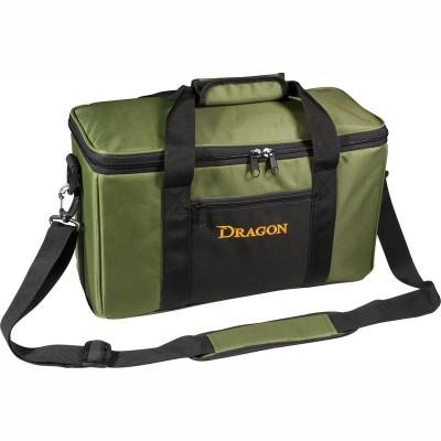 Сумка Dragon CHR-97-09-021 карповая термо для бойлов и дипов, код: 7151