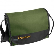 Сумка спиннингиста Dragon CHR-97-11-001