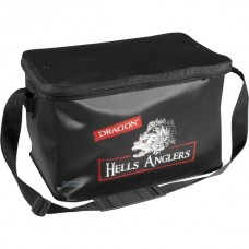 Водонепроницаемая сумка Dragon CJU-94-05-002 Hells Anglers M