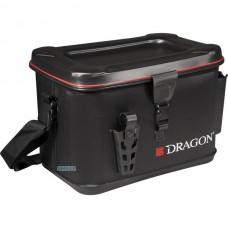 Сумка-ящик с подставками для спиннинга  Dragon CJU-94-05-003 Hells Anglers L