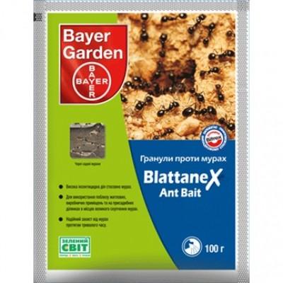 Гранулы против муравьев Bayer, 100 г, код: 1546