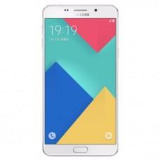 Смартфон Samsung A9000 Galaxy A9 White