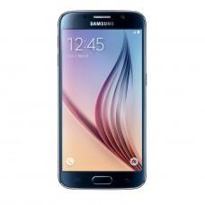 Смартфон Samsung G920FD Galaxy S6 Duos 32GB Black Sapphire