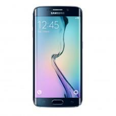 Смартфон Samsung G925F Galaxy S6 Edge 32GB Black Sapphire