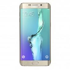 Смартфон Samsung G9287 Galaxy S6 edge+ Duos 32GB Gold Platinum