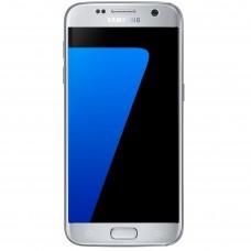 Смартфон Samsung G930FD Galaxy S7 32GB Silver