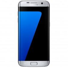 Смартфон Samsung G935FD Galaxy S7 Edge 32GB Silver Titanium
