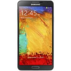 Смартфон Samsung N9006 Galaxy Note 3 16GB Black