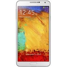 Смартфон Samsung N9006 Galaxy Note 3 16GB White