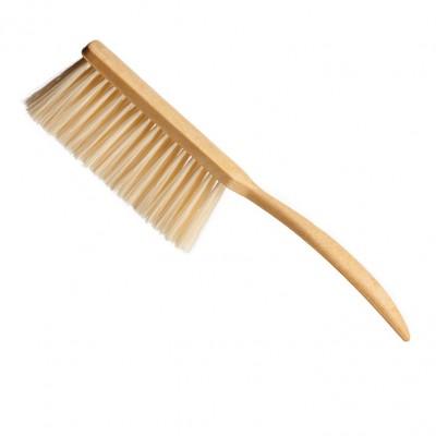 Щетка-сметка для волос Eurostil 00501, код: 6648