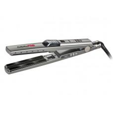 Паровой утюжок для волос BaByliss BAB2191SEPE Ultrasonic