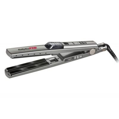 Паровой утюжок для волос BaByliss BAB2191SEPE Ultrasonic, код: 1306