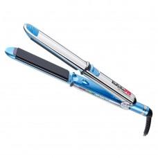 Утюжок для волос BaByliss BAB3000BEPE