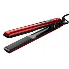 Утюжок для волос Ga.Ma Starlight Tourmaline P21SLTOR