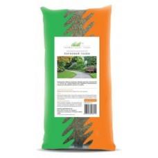 Тіньовий газон/ park, dlf, 20 кг